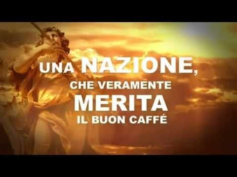 DXN ganodermas gruppo di società ora anche in Italia http://caffeganoderm.dxnitaly.com/