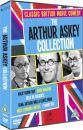 The #arthur askey collection  ad Euro 15.49 in #Itv home entertainment #Entertainment dvd and blu ray