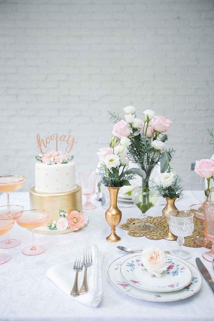 138 best Bridal Shower images on Pinterest | Bridal showers, Bridal ...