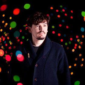 'Silver Wilkinson' Music Review: Bibio Creates An Entire Album Worth Listening To