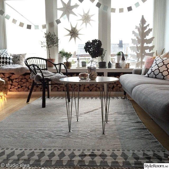 Fönster fönster vardagsrum : vardagsrum,vedförvaring,fönster | Inredning | Pinterest
