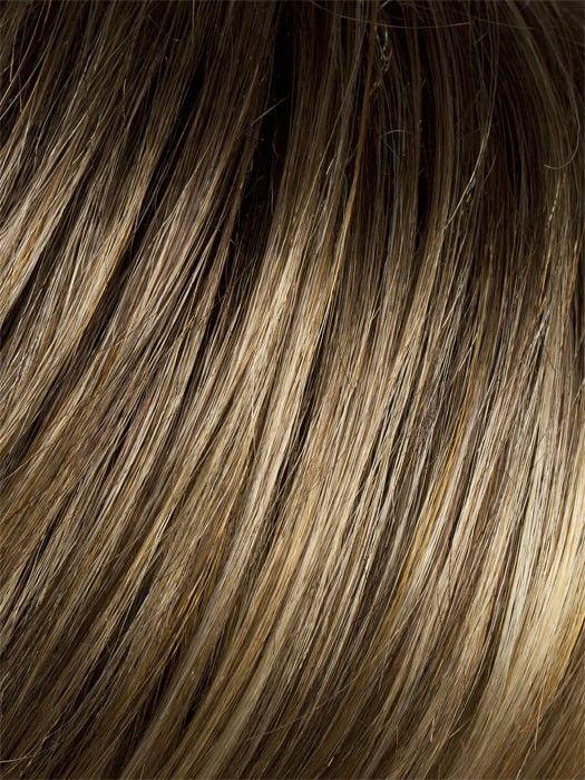 25 Best Ideas About Butterscotch Hair Color On Pinterest