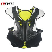 US $65.59 CHCYCLE motorcycle armor vest back protection motocross protection motorbike clothing body armour protection motocross. Aliexpress product
