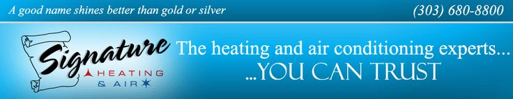 Good Info for Air Conditioner & Furnace care.