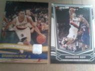 21 Portland Trialblazers Basketball Cards Lot. Brondon Roy/damon Stoudemire/martell Webster/bonzi Wells/clyde Drexler/jerryd Bayless Rc Basketball Cards by crown royal/chrome/mvp/patchworks/spx/tipoff/standing o/donruss/stadium club, http://www.amazon.com/dp/B00DELPYT4/ref=cm_sw_r_pi_dp_2IDXrb1FZKN2E