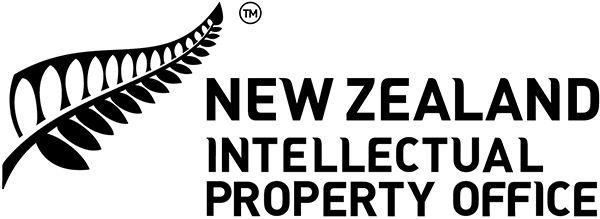 Tika, pono, aroha https://www.iponz.govt.nz/about-ip/maori-ip/concepts-to-understand/