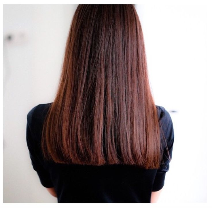 Best 25 Mahogany Brown Hair Ideas On Pinterest  Mahogany Brown Hair Color