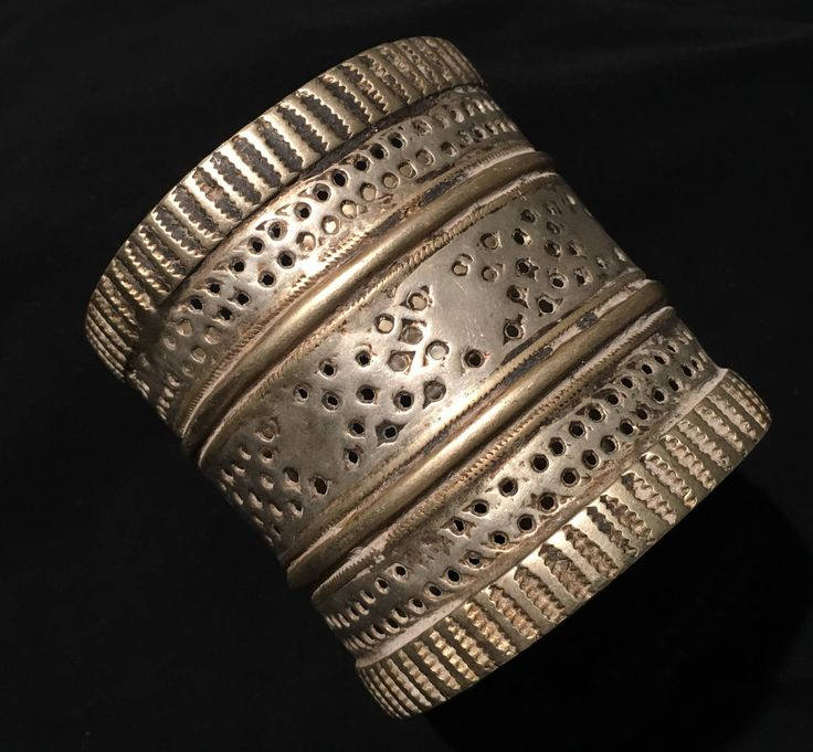 Vintage Cuff,Antique Bracelet,Bangle,Kuchi Jewelry,Statement Cuff,vintage Bracelet,gypsy-Ethnic-hippy-kuchee-Nomadic-boho jewelry shop by JewelsofNomads on Etsy