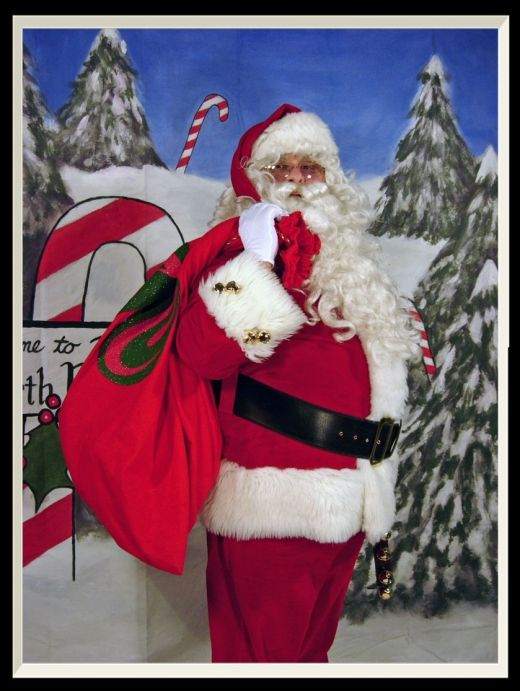 11 Best Christmas And North Pole Alaska Images On