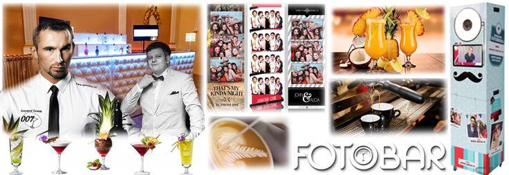 bar na imprezie, bar weselny, barista, barista na wesele, foto budka, fotobudka, fotobudka katowice, fotobudka na imprezę, fotobudka na wesele, fotobudka śląsk, obsługa baru, pokaz barmański, weselna fotobudka