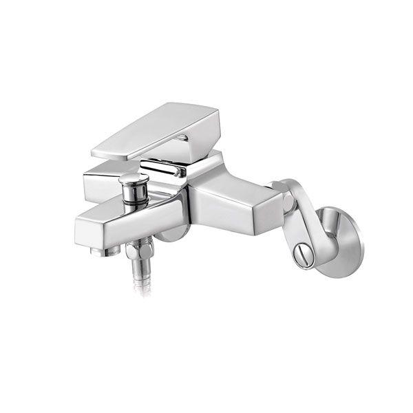 수전(용도별) 샤워 욕조 수전 DL-B5513