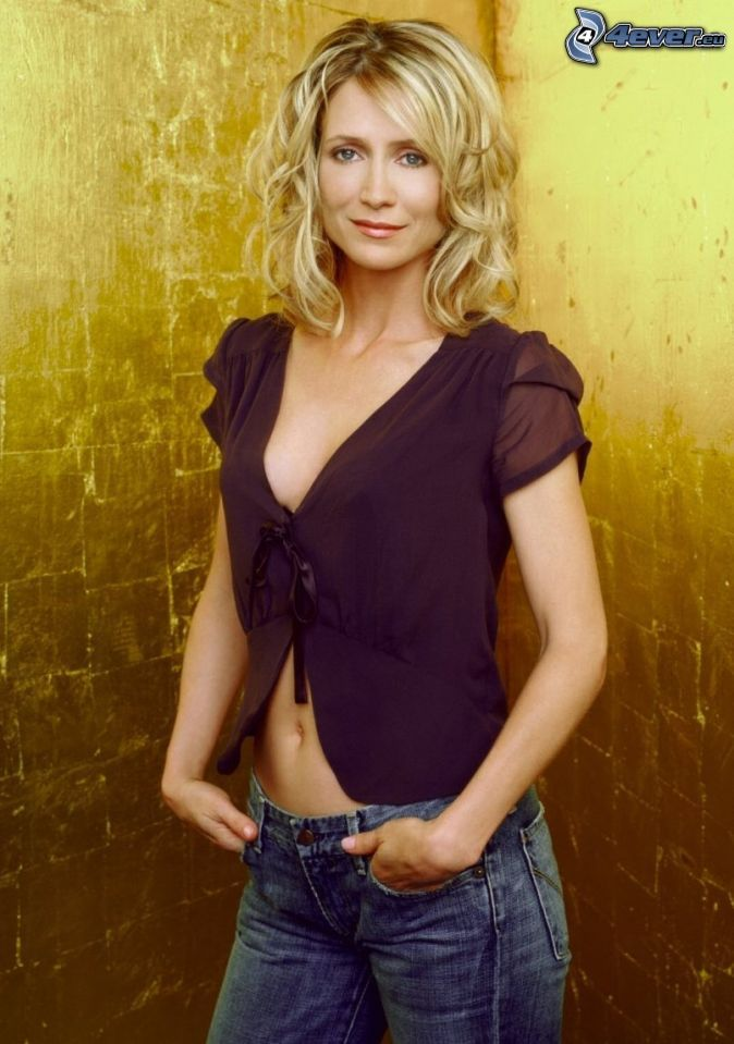 Kelly Rowan Google Search Hairstyles Pinterest