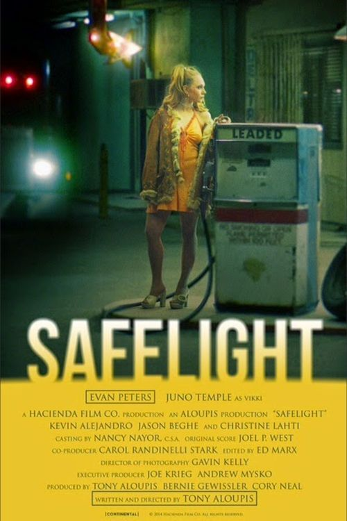 Safelight Full Movie English Subs HD720 check out here : http://movieplayer.website/hd/?v=2190467 Safelight Full Movie English Subs HD720  Actor : Evan Peters, Juno Temple, Kevin Alejandro, Meaghan Martin 84n9un+4p4n