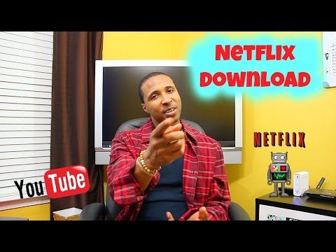 #VR #VRGames #Drone #Gaming Netflix Secret Weapon AllKoolStuff, android, App store, apple, apple watch, apps, cameras, devices, Download Movies, electronics, gadgets..., google play, iPhone, KoolKard, movies, Netflix, Netflix and Chill, netflix movies, Netflix Original Series, Netflix Series, netflix trailer, reviews, Samsung, smartphones, tablets, Tech Review, technology, video, vr videos, watch movies, Watch Movies Offline, YouTube #AllKoolStuff #Android #AppStore #Apple