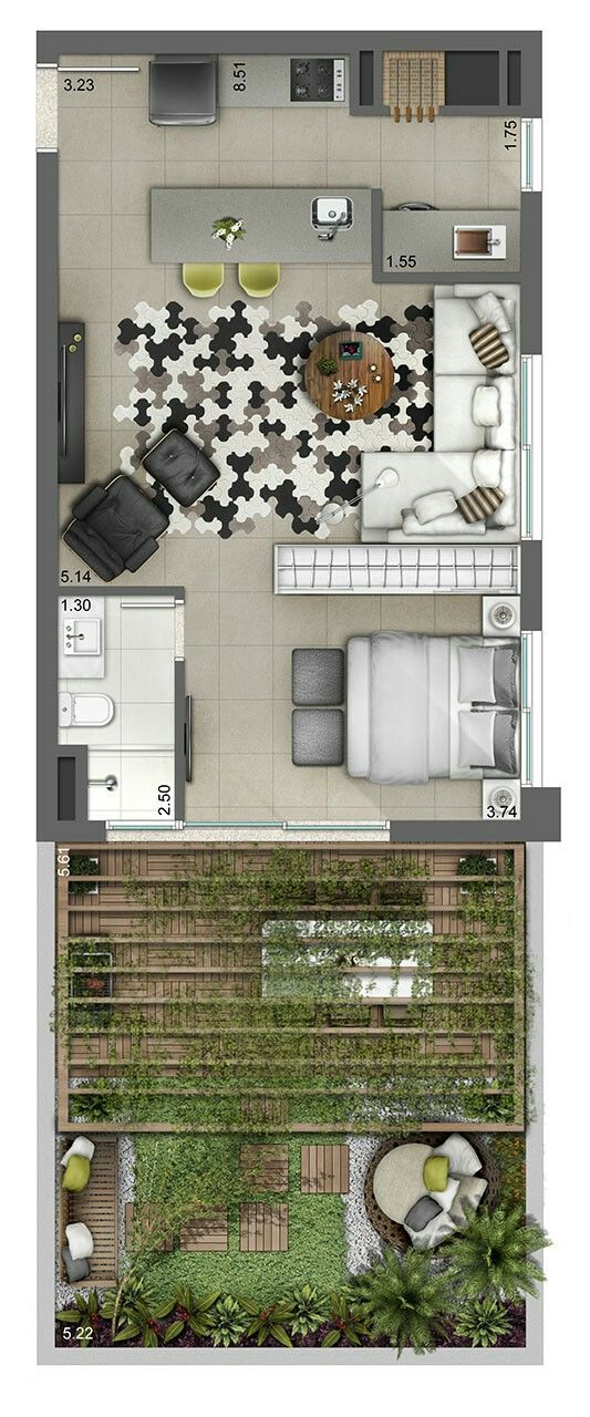 #tinyhouseplans