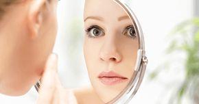 Las verrugas son alteraciones en la piel provocadas por el virus del papiloma humano . Aunque en la mayoría de los casos éstas son inofen...
