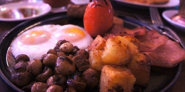 kevin dundon recipes | ... kevin dundon stars in pbs cooking show kevin dundon s modern irish