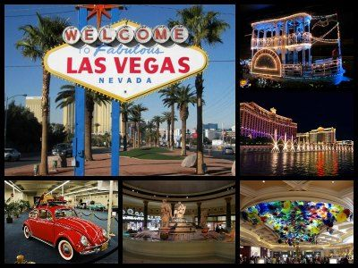 Below is a list of things to do in Las Vegas for kids in 2015 - plenty of family vacation ideas! There are plenty of attractions, shows and tours you could do when visiting Las Vegas with your children. Recommended for little kids, as well as teens ! Although Vegas stopped being the ultimate family destination a while ago, but there are still plenty of fun family friendly Las Vegas activities. www.stuartsheinfeld.com ‪#‎SouthernHighlandsHomesforSale‬, ‪#‎SummerlinHomesforSale‬…