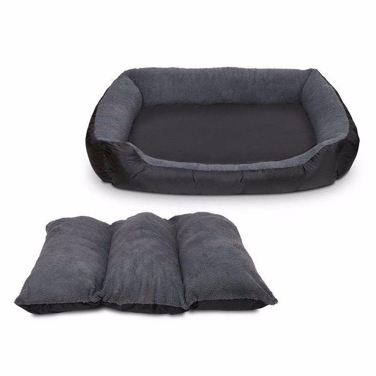 wholesale dog sofa bed luxury pet dog beds luxury dog sofa