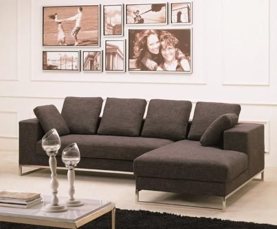 Prime Designs Furniture Impressive Inspiration