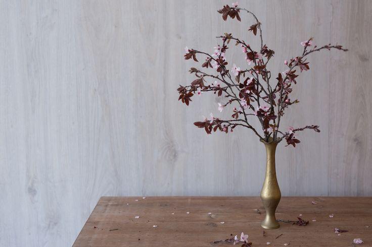 Rodeados De Flores E Inspirações | Por Magia - Styling, Design & Photography Events