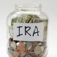 Go Open An IRA