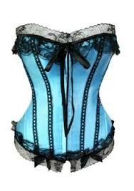 Image result for corsets