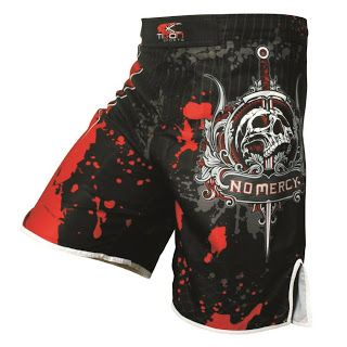 MMA shorts battle born caught short play gel boxing muay Thai boxing pants pants in a cage bad boy mma men thai boxing shorts (32376023112)  SEE MORE  #SuperDeals