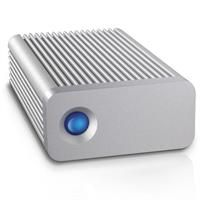 431 best products i love images on pinterest products coupon and 19999 free shipping lacie esata thunderbolt hub 9000186 fandeluxe Images