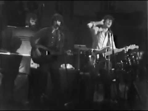 Resultado de imagen de The Band - The Last Waltz - Full Concert - 11/25/76 - Winterland (OFFICIAL)
