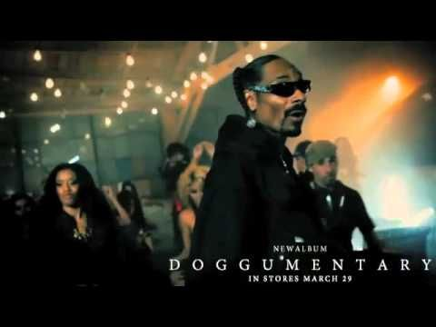 "Official Video: Snoop Dogg ""Boom"" f. T-Pain (prod. Scott Storch)"