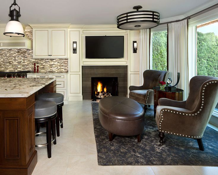 19 best Bloomfield, Bloomfield Hills, West Bloomfield Homes Interior Traditional Single Family Home Interior Design on single family home landscaping, row home interior design, custom home interior design, single family home interior decoration, townhouse home interior design, waterfront home interior design, single family architecture designs, single family home patio, single family home builders, single family home kitchen, single family home drawing, model home interior design, single family home ideas, single family luxury homes, ranch home interior design, manufactured home interior design, lake home interior design, single family home plumbing, a frame home interior design, single family home architectural elements,
