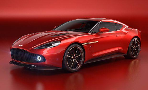 2017 Aston Martin Vanquish Release Date & Price - http://www.carsets.net/2017-aston-martin-vanquish-release-date-price/