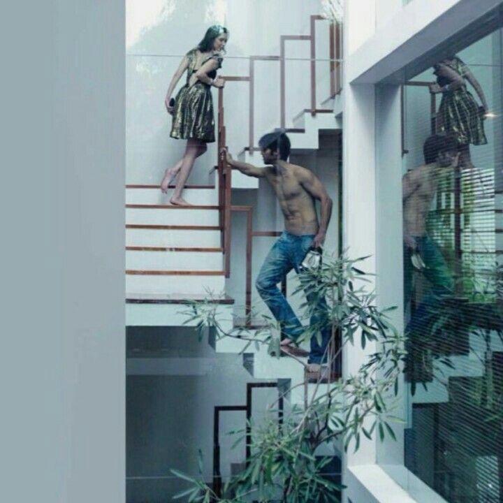 KEMANG KOLONIE, lifestyle residential, Jakarta on DREAMS magazine