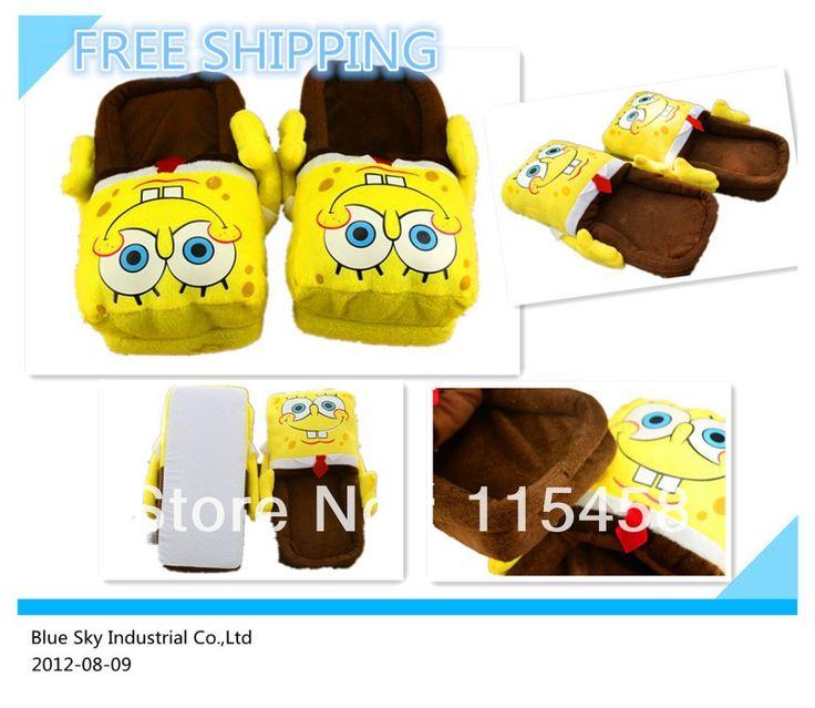 1 Pair Free shipping 11