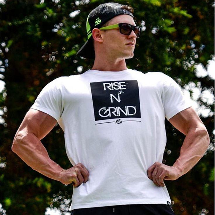 Best 25 muscle guys ideas on pinterest human muscular for Buff dudes t shirt