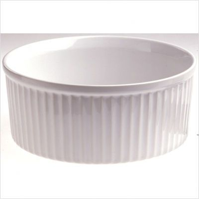 Do you need a #Souffle #Dish? No problem...  * Grab this & more @ the Cooking With Kimberly: http://shop.cookingwithkimberly.com #cwk @CookingWithKimE