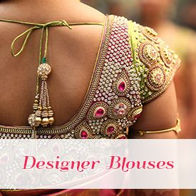 Shopzters | The South Indian Wedding Website