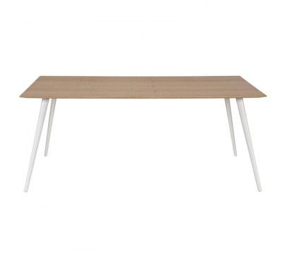 Airfoil Table 180x90