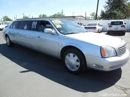 We provide comfy, consistent, and reasonably priced services then customers find us very trusted company. :-  #Connecticut_Limousine_Service_JFK #Limo_Service_In_Connecticut #Airport_Car_Service_Connecticut