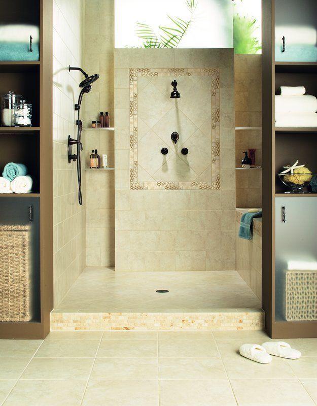 Bathroom Tiles Rockingham 9 best brand: avienda tile images on pinterest | branding, fashion