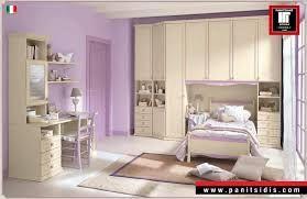 Αποτέλεσμα εικόνας για νεανικα δωματια