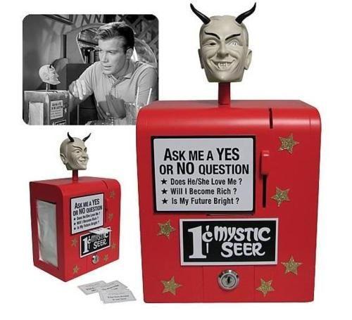 Lucifer Season 2 Episode 4 Imdb: 25+ Best Ideas About Twilight Zone Episodes On Pinterest