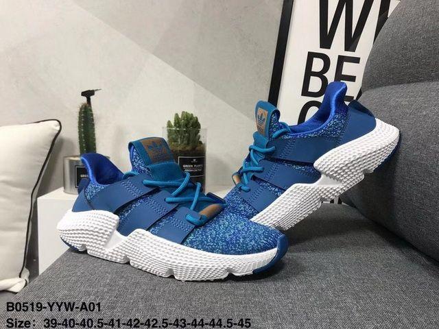 huge discount 4b6e7 089b4 adidas climacool 2018 popular running Peacock Blue EUR 40-45 ...