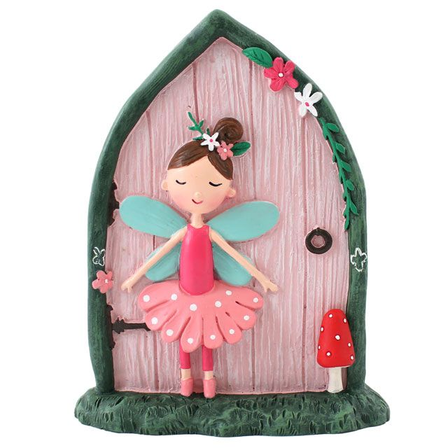 1000 ideas about fairy door accessories on pinterest for Elf door accessories