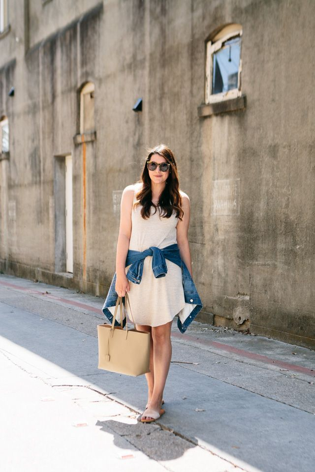 Easy Does It Date Night Style Spring Summer Pinterest