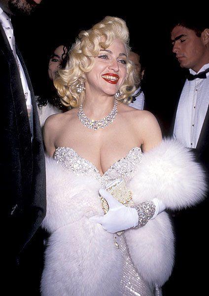 Madonna's Fashion Evolution: Her Most Iconic Looks | Billboard