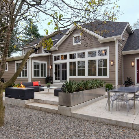 21 best knee braces and corbels images on pinterest for Patio home plans ranch