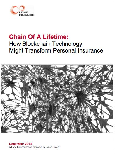Chain Of A Lifetime: How Blockchain Technology Might Transform Personal Insurance #long #finance, #financial #centres, #gfci, #london, #accord, #meta-commerce, #eternal #coin, #city, #london, #carbon, #climate, #reports, #renewable, #energy, #governance, #social, #esg http://kenya.nef2.com/chain-of-a-lifetime-how-blockchain-technology-might-transform-personal-insurance-long-finance-financial-centres-gfci-london-accord-meta-commerce-eternal-coin-city-london-carbon/  # Chain Of A Lifetime: How…
