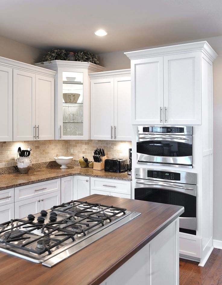 Ashburn Va K S Renewal Systems Llc Clean Kitchen Cabinets Refacing Kitchen Cabinets Walnut Butcher Block